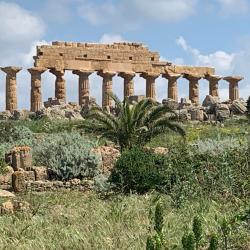 Sicily Crete Tours