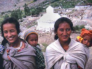 Indian Himalaya Tour