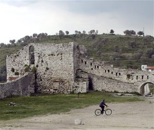 Balkans Albania Tour