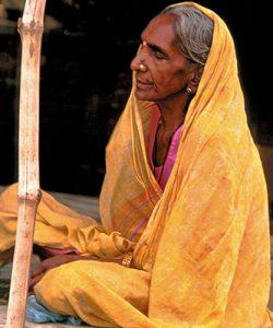 Spiritual India North India tour