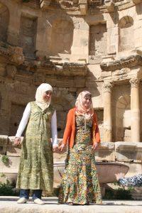 Israel and Jordan Tour